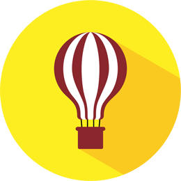 aboveallballoonrides favicon - aboveallballoonrides-favicon