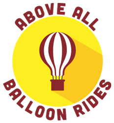 Above All Balloon Rides