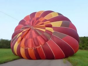 hot air balloon on the ground 300x225 - hot-air-balloon-on-the-ground
