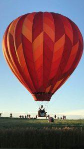 hot air balloons aa cards 169x300 - hot-air-balloons-aa-cards