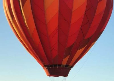 hot-air-balloons-aa-cards