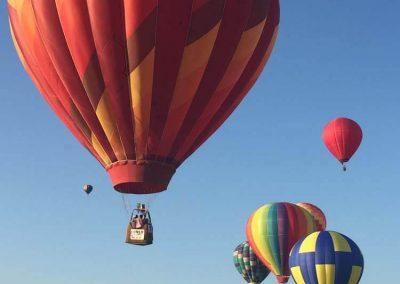 hot-air-balloons--adk
