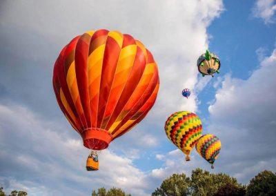hot-air-balloons-bing-fly