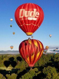 hot air balloons dude and aa 225x300 - hot-air-balloons-dude-and-aa