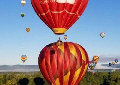 hot-air-balloons-dude-and-aa