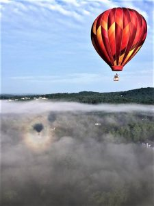 hot air balloons hudson valley above clouds 225x300 - hot-air-balloons-hudson-valley-above-clouds