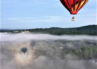 hot-air-balloons-hudson-valley-above-clouds