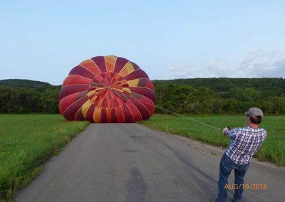 hot-air-balloons-launch
