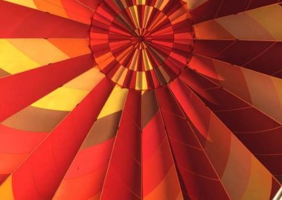 hot-air-balloons-looking-up-into-aa
