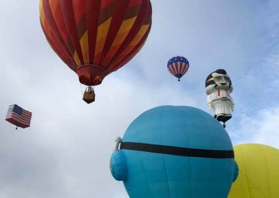 hot-air-balloons-nj-and-others