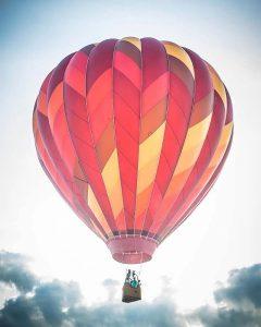 hot air balloons nj best 240x300 - hot-air-balloons-nj-best