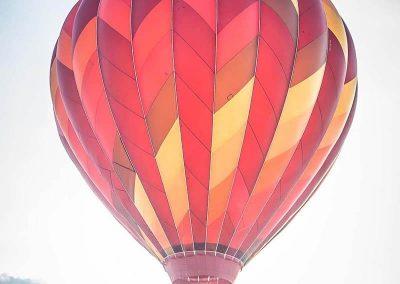 hot-air-balloons-nj-best