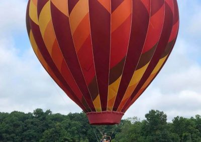hot-air-balloons-nj-launch