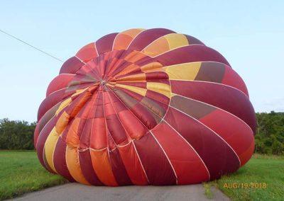 hot-air-balloons-oran-launch