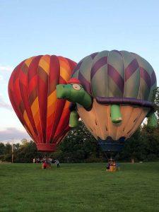 hot air balloons pokey and aa 225x300 - hot-air-balloons-pokey-and-aa