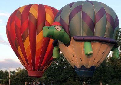 hot-air-balloons-pokey-and-aa
