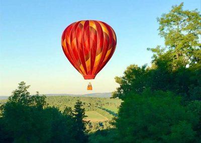 hot-air-balloons-syr-sun