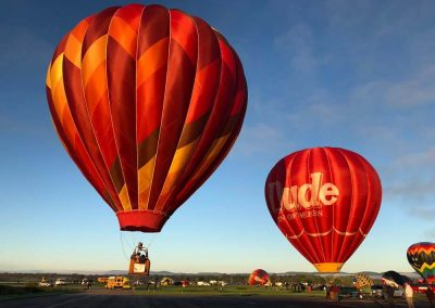 hot-air-balloons-taking-off