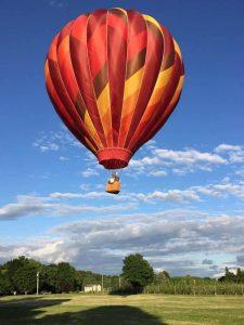 hot air balloons valatie launch 225x300 - hot-air-balloons-valatie-launch