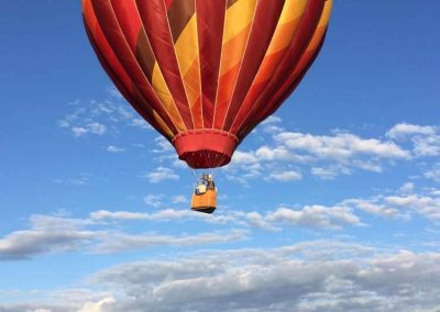 hot-air-balloons-valatie-launch